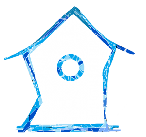 Casa Rural El Nido Azul & Suite Rural Nido Azul II